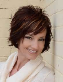 hair cuts for age 39 25 short haircuts hairstyles for women short sassy