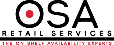 dowling s retail services osa retail services the on shelf availability experts