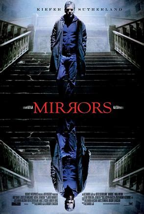 mirrors film wikipedia bahasa indonesia ensiklopedia