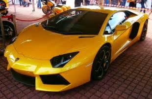 Lamborghini Aventador Wiki Lamborghini Aventador