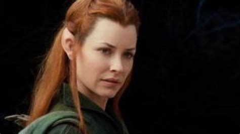 Best Books On Resume Writing by Evangeline Lilly Talks Her New Book And Ant Man Den Of Geek
