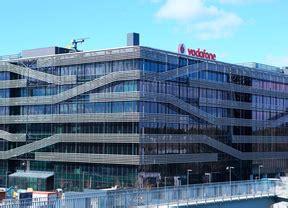 Sede Centrale Vodafone by Los Clientes De Vodafone Tendr 225 N Roaming Gratis En