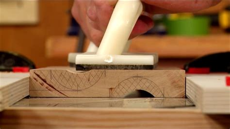 woodsmith shop americas favorite woodworking tv show