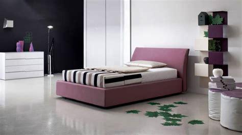 linea zeta divani quot zeta quot vendita di camere da letto a roma