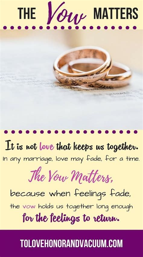 Wedding Thoughts Again by Best 10 Marriage Anniversary Quotes Ideas On