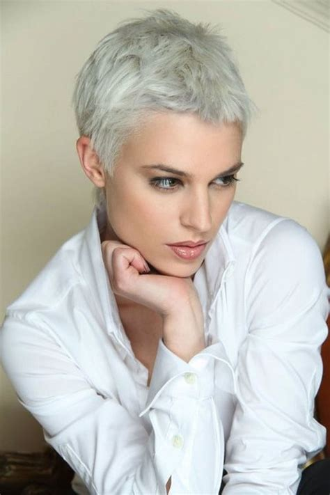 pixie haircuts for 30 year 30 very short pixie haircuts for women would love to see