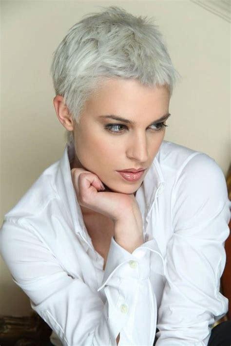30 super sexy ideas for short hair short hairstylesco super short hairstyles for ladies hot makeup hair