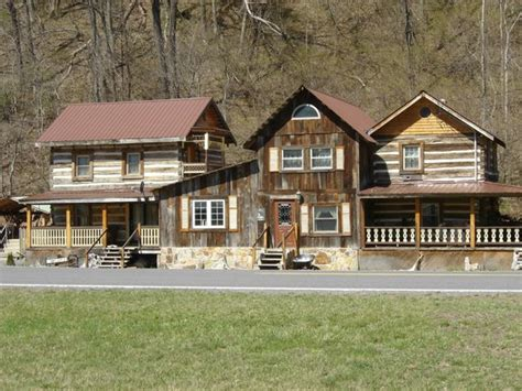 Cabin Rentals Near Charleston Wv by Seneca Rocks Photos Featured Images Of Seneca Rocks Wv