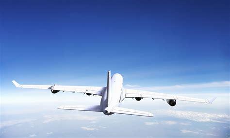 kayak flights search   airfare deals flights search