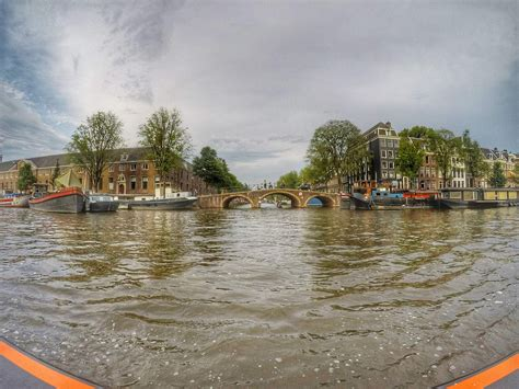best canal boat tour amsterdam see amsterdam the best canal cruise experience you