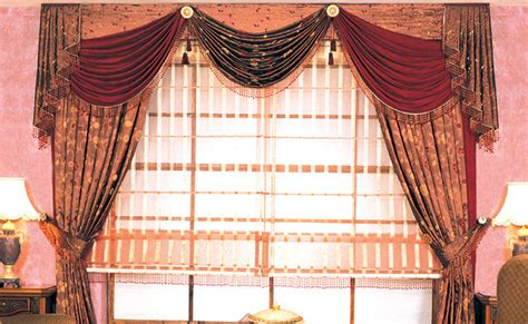 images of curtains curtainland