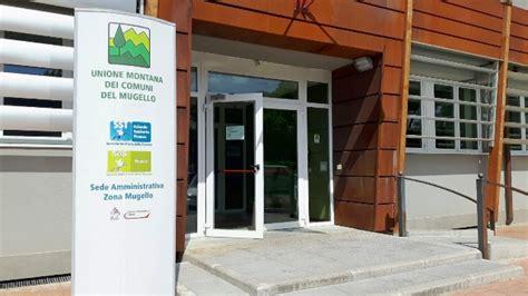 ufficio ambiente ufficio ambiente intercomunale avvio con gradualit 224