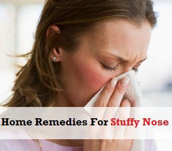 Stuffy Nose Detox by 17 Best Images About Dr On