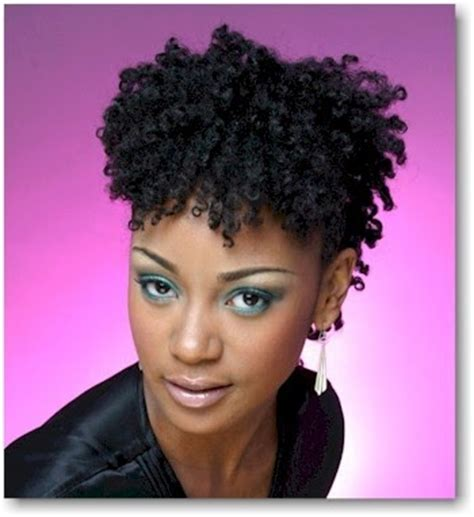wedding hairstyle long braided afro kinky african american wedding hairstyles hairdos natural
