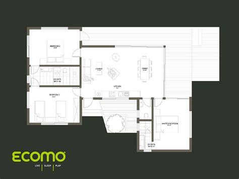 Modular Floor Plans And Prices ecomo homes modular compact solar powered prefabs ecomo