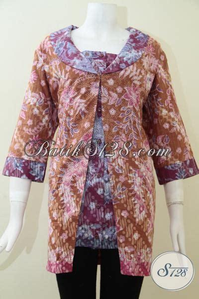 Cewek Murah Lingeri Transparan Murah jual baju ukuran xl newhairstylesformen2014