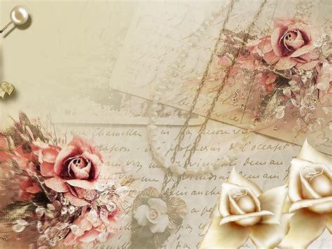 wallpaper desktop rose gold rose gold free desktop backgrounds and wallpapers