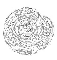 beyblade coloring pages drago beyblade coloring pages for printable free
