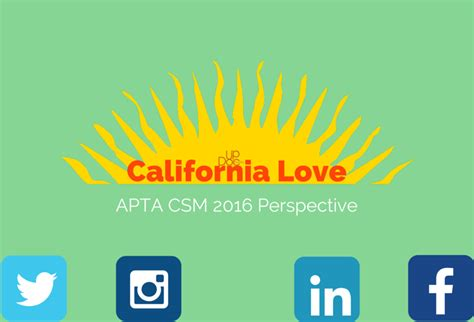 apta combined sections apta csm combined sections meeting american physical
