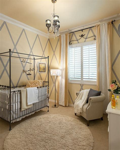 nursery room 20 gray and yellow nursery designs with refreshing elegance