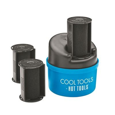 Fashion Cool Tools To Find It by Hairsetters Cool Tools Conditioning Steam Setter