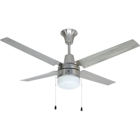 chrome ceiling fan with light ceiling outstanding chrome ceiling fan black and chrome