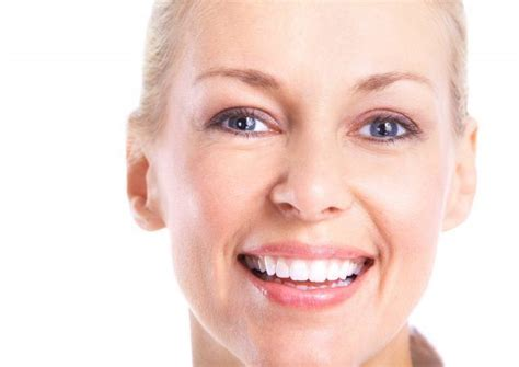 teeth whitening true  false quiz kc smile overland