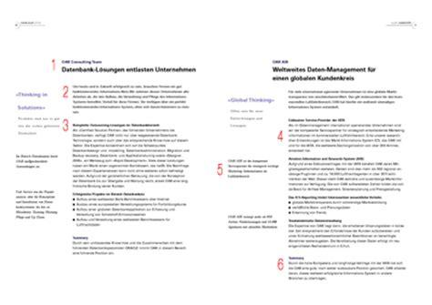 Jahresbericht Schreiben Muster Beispiel Gesch 228 Ftsbericht Konzipieren Schreiben Werbetexter Frankfurt