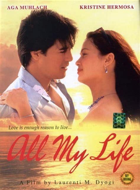 full tagalog movies full tagalog movies newhairstylesformen2014 com