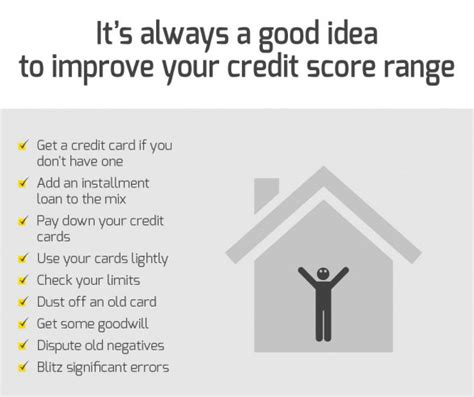 how to improve your credit score to buy a house how to improve credit score to buy a house 28 images 10 tips on how to improve