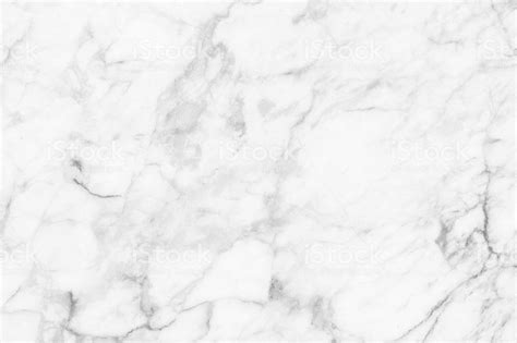 tile able marble background hi res white stock photo 485513336 istock