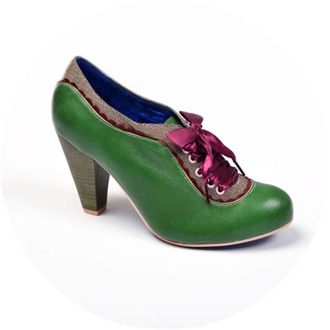 green shoes awesome green shoes style styler