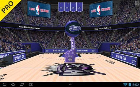 nba live 08 apk nba 2016 live wallpaper 3 21 apk android personalization apps