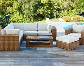 Patio Furniture   Canadian Tire