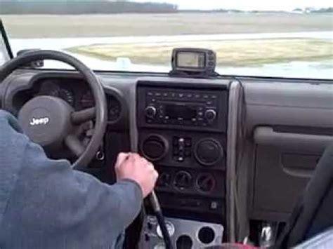 rattletrap jeep interior project rattletrap jeep jk with cummins twin turbo by