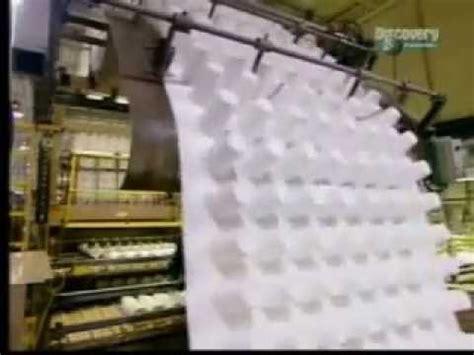 produttori bicchieri plastica bicchieri e posate di plastica i segreti della