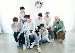 Boys Duvet Covers Quot Bts Bangtan Sonyeondan Season S Greetings 2 Quot Posters