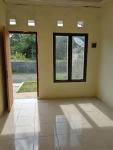 Rumah Siap Huni Di Kota Tangerang rumah dijual rumah murah dp 21juta siap huni pamulang