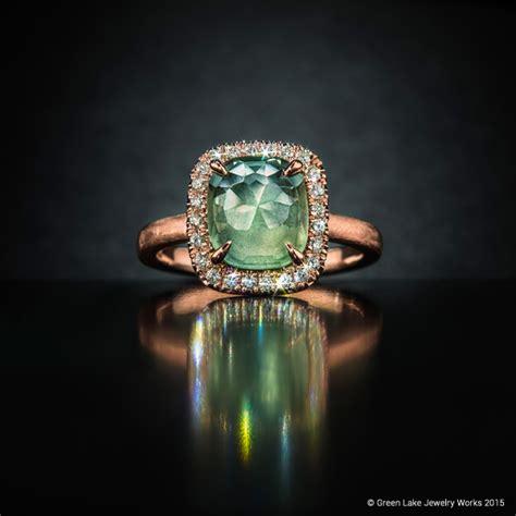 montana sapphires mine to market 171 green lake