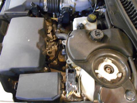 jaguar  type   cruise control   check engine lamp jaguar forums jaguar