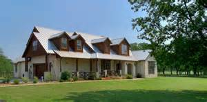 country ranch house plans and floor plans ranch style homes