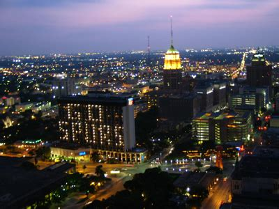 City Of San Antonio Search San Antonio City Image Search Results