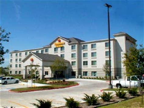 comfort in austin tx comfort suites austin airport austin austin texas