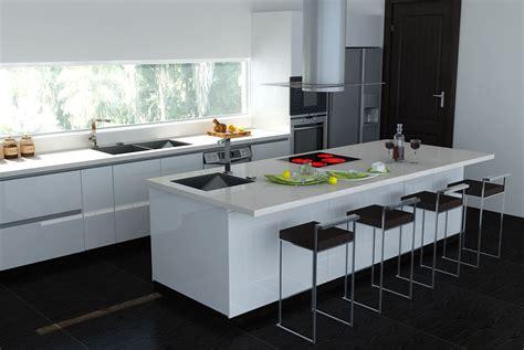 black kitchen island with stools tags black kitchen island stools modern black and white kitchen ideas also modern kitchen