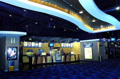 cineplex facebook cineplex vip theatres offer adults only nights featuring