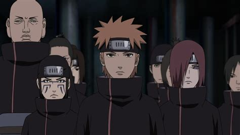 the new akatsuki narutopedia the naruto encyclopedia wiki how to the new akatsuki narutopedia the naruto encyclopedia wiki