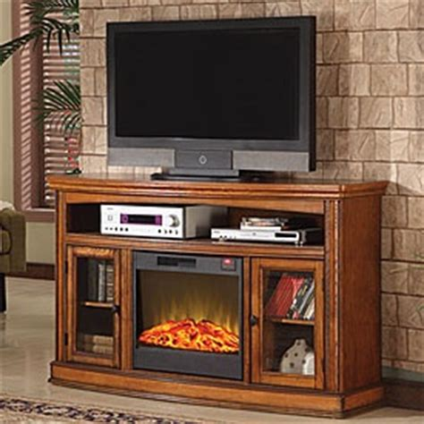 Allen And Roth Electric Fireplace by Allen Roth 60 In Electric Fireplace Ask Home Design