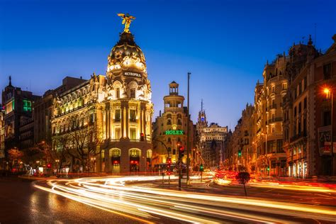 best neighborhoods in madrid neighborhood guide to the barrios of madrid