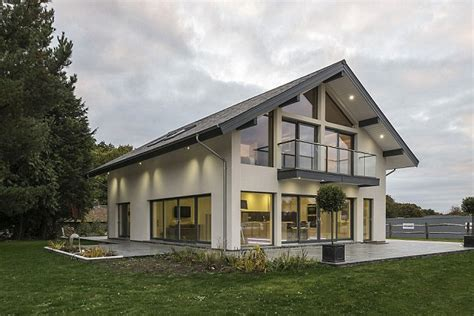 What Do Prefab Homes Cost And Which Ones Can You Build 3 Bedroom House In London For Sale