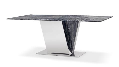 Black And White Marble Dining Table Black And White Marble Dining Table Luxury Black And White Marble Dining Table With 6 Chairs